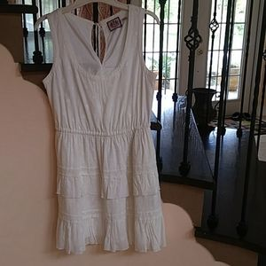 Juicy Couture Dress.